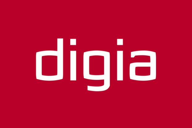 digia