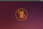 nvidia-prime-ubuntu