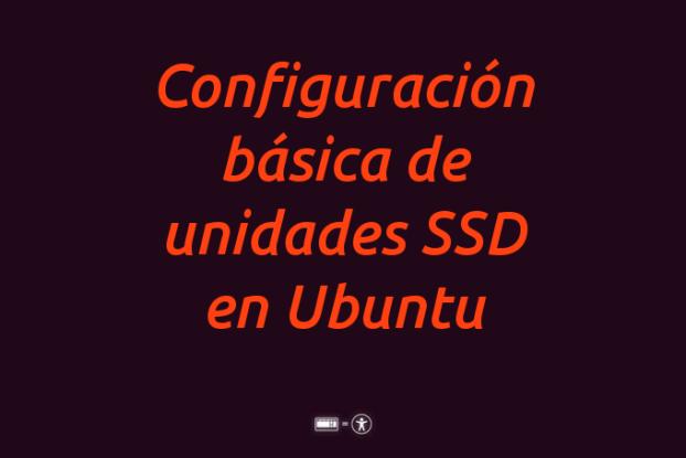 unidades_ssd_ubuntu