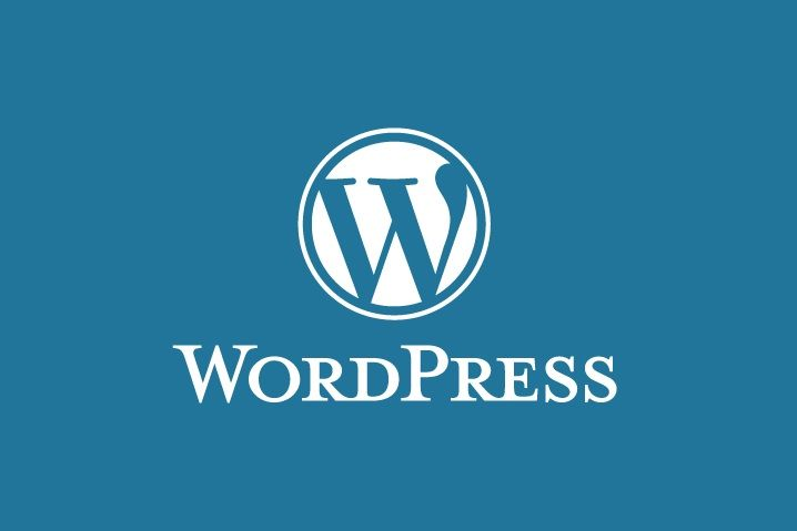 Como instalar WordPress en un servidor cloud Linux