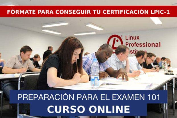 curso-lpic-1-examen-101