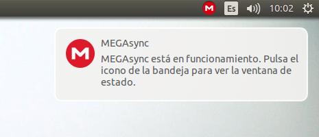 mega_z