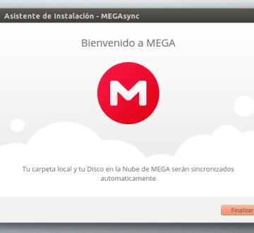 megasync4