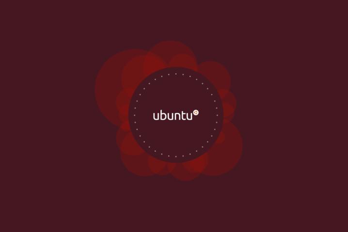 ubuntu-rtm