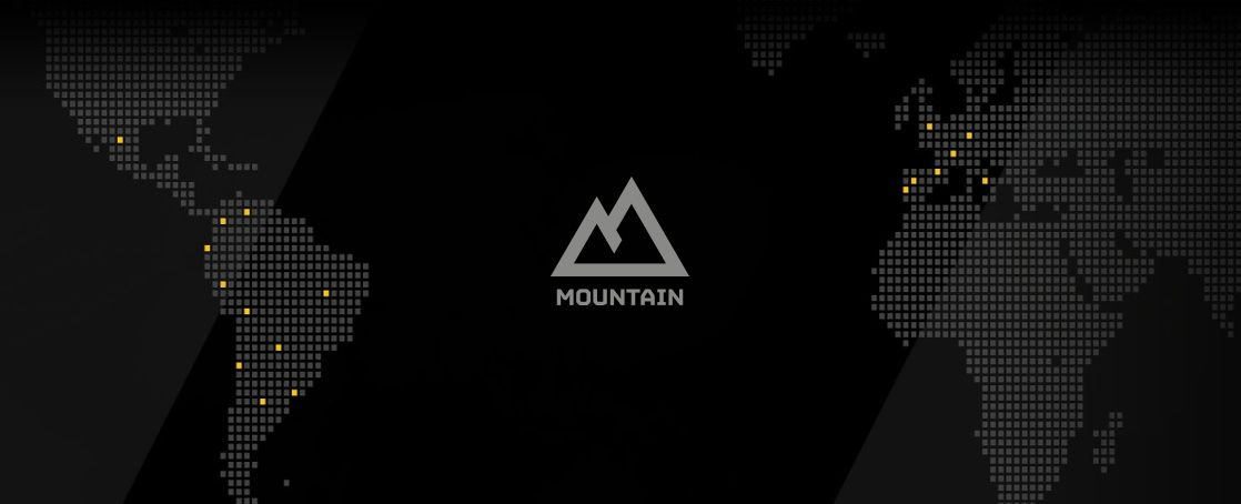 mountain-linux