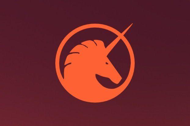 utopic_unicorn