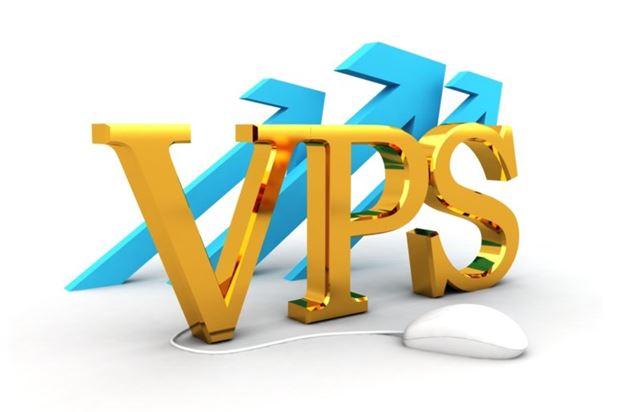 vps-1