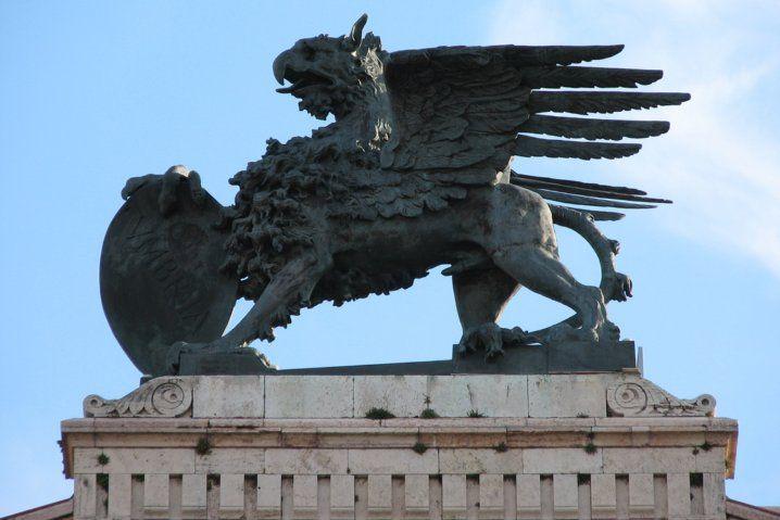 Il_grifone_di_Perugia
