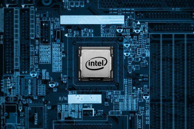 Intel Graphics Installer
