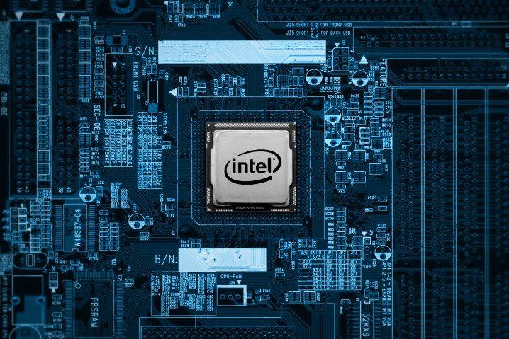 Intel actualiza su instalador para el driver de sus chips gráficos