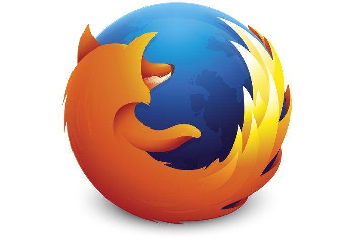 Firefox decide cambiar el motor de búsqueda por defecto en algunos países