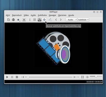 SMPlayer, ¿el reproductor de vídeo definitivo?