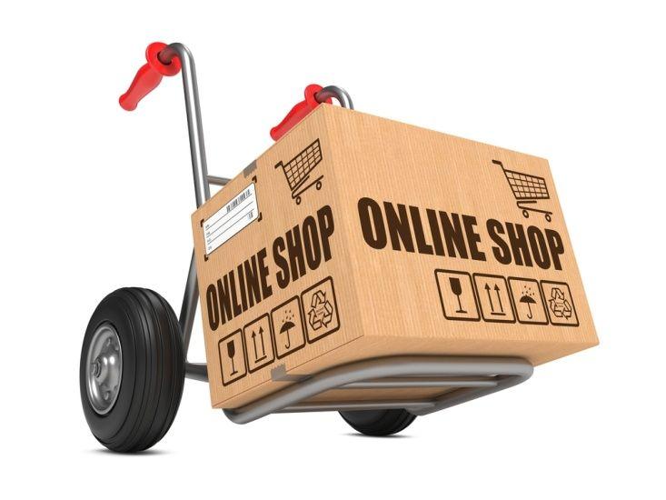 Monta tu tienda online con los mejores gestores Open Source