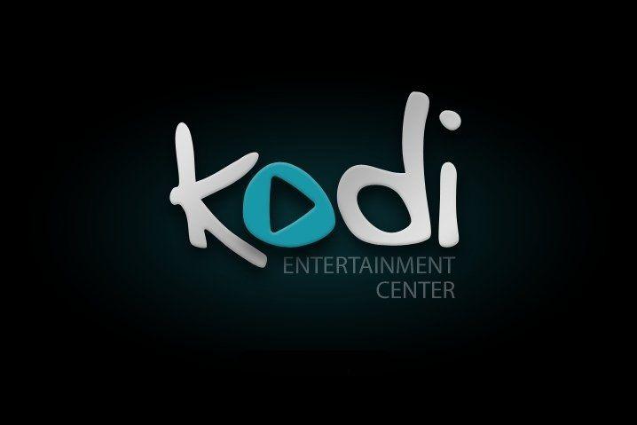 Kodi 14 llega a punto para las fiestas