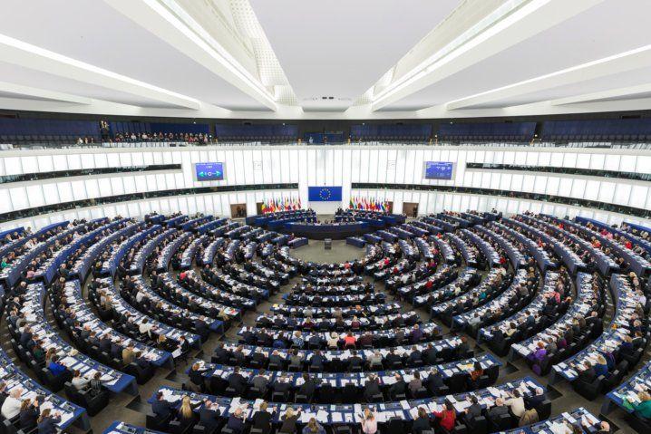 El Parlamento Europeo realizará auditoría de seguridad al software libre que utiliza