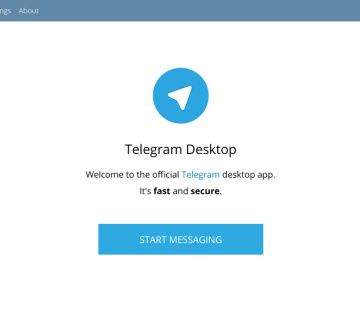 telegram_desktop_01