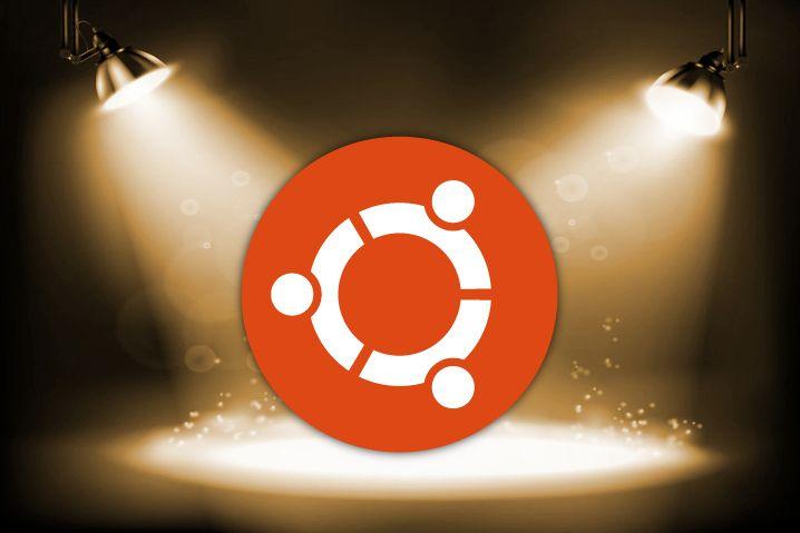 Ubuntu, mejor distro de 2014