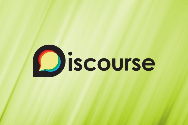 Discourse, los foros Open Source de nueva generación