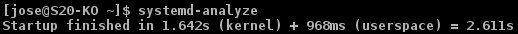 KaOS, pero con orden: así es la rolling release pro KDE más popular del momento