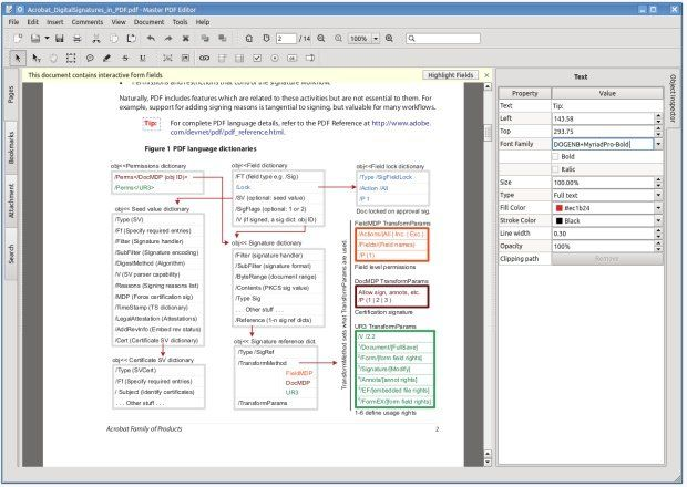 master-pdf-editor-linux
