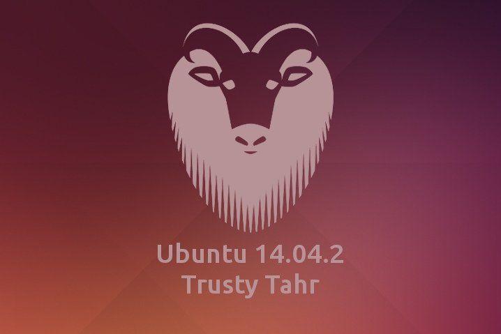 Ubuntu 14.04 - Paquetes basicos
