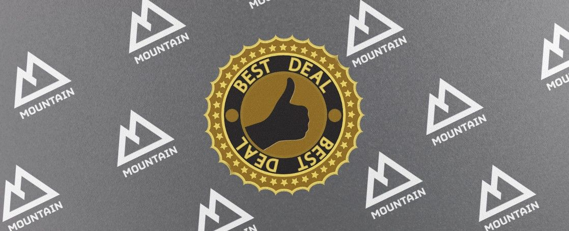 mountain_best_deals