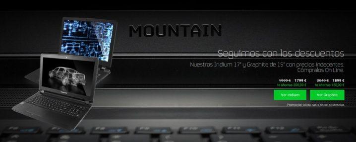 mountain_best_deals