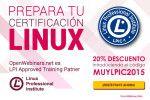 muylinux-lpi101
