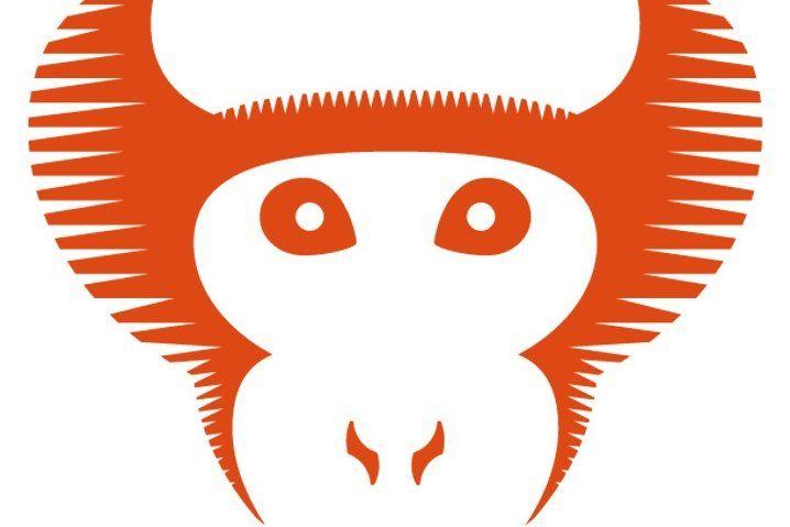 instalar ubuntu