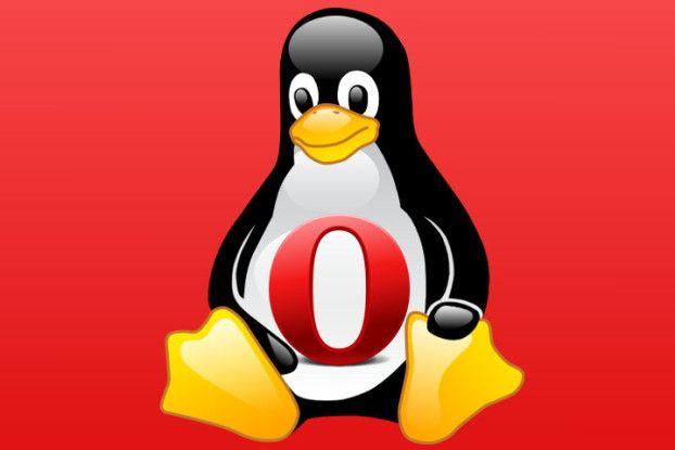 Cómo corregir el soporte multimedia y el DPI en Opera