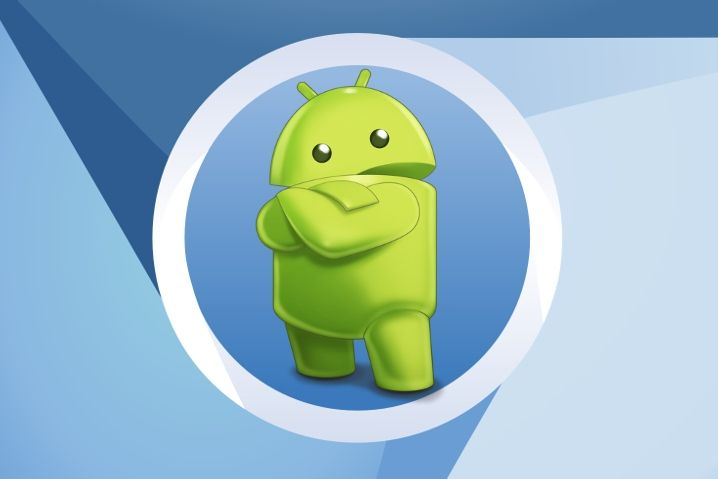 chromium para android