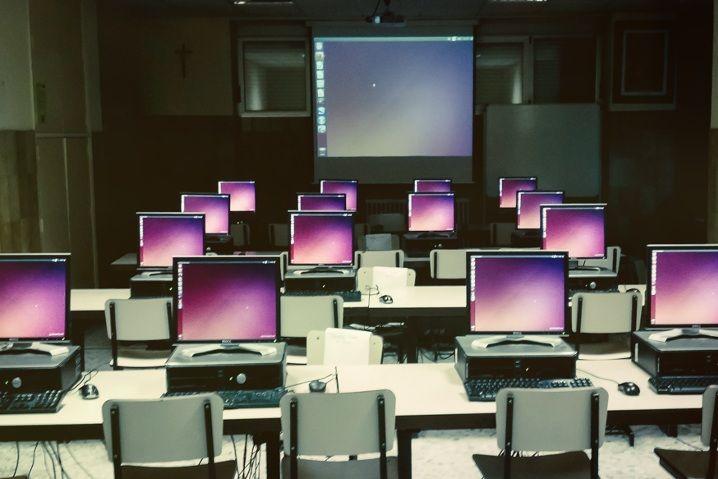 colegio_ubuntu