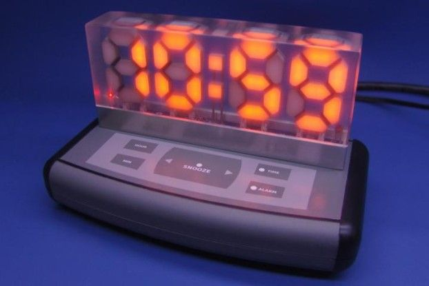 alarm-clock-display