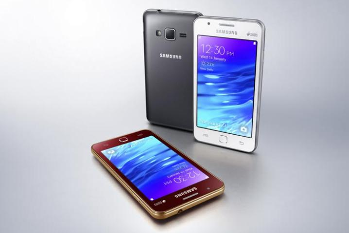 Samsung-Z1-SM-Z13H-Tizen-Smart-Phone-EXPERTS-1
