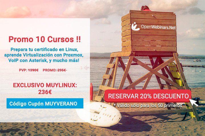 mulinuxpack-verano