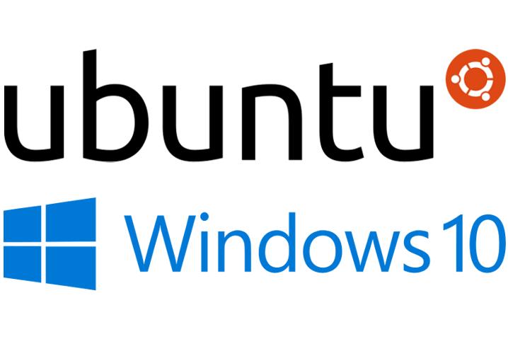 Canonical sobre Windows 10: ¿Es tiempo de migrar a Ubuntu?