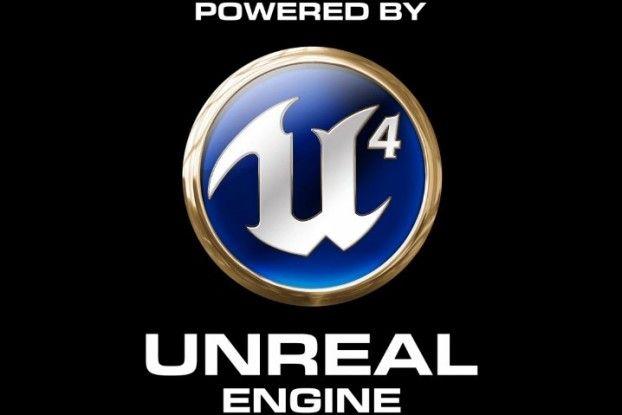 Como instalar Unreal Engine en Ubuntu
