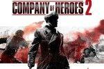 Company of Heroes 2, otro juego must have que llega a SteamOS