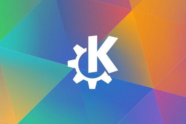 Lanzado Plasma 5.4 de KDE