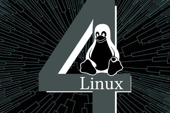 Linux 4.2 disponible en versión estable