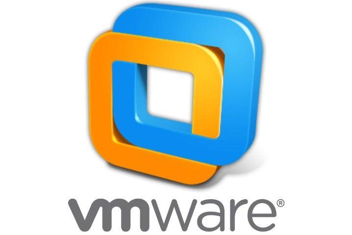 Nuevas versiones del software de virtualización VMware