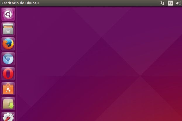 Una vulnerabilidad ha sido corregida en Ubuntu