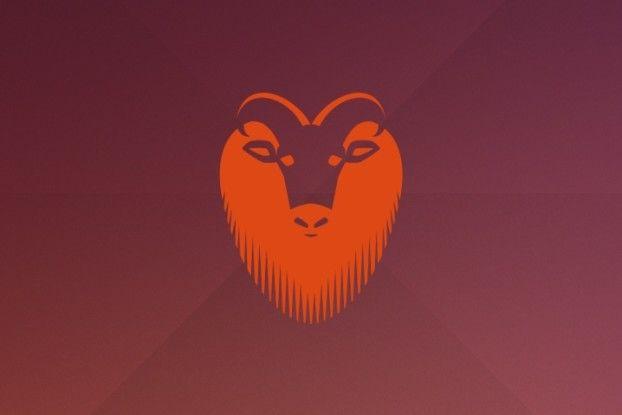ubuntu 140.04.3