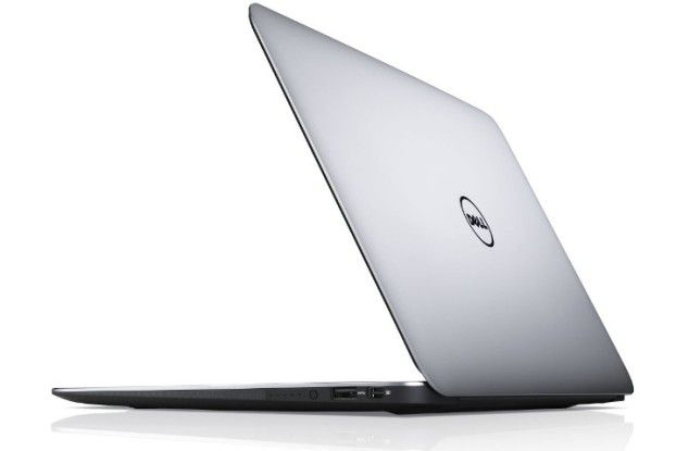 dell xps 13 sputnik