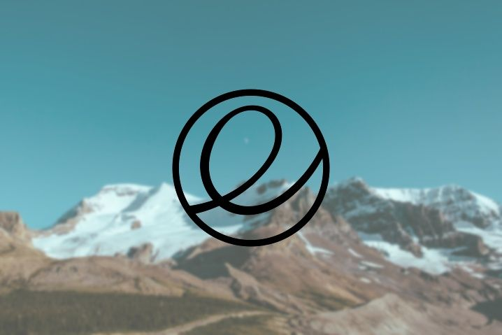 Elementary OS ha sido descargado 5 millones de veces y Freya 0.3.1 está disponible