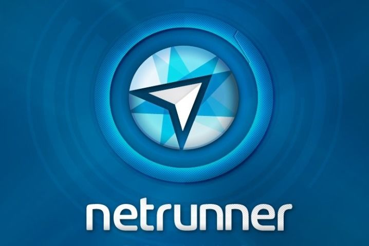 Netrunner 14.2 LTS ha sido lanzado oficialmente