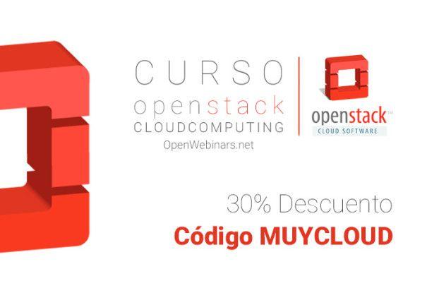 curso online de openstack