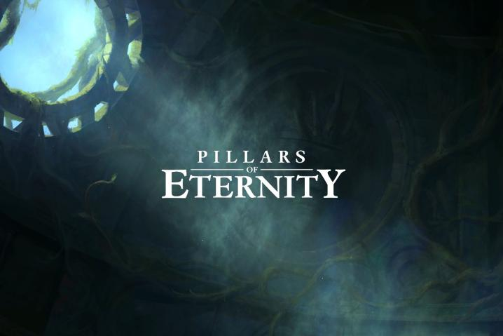 Cómo corregir la sincronización vertical y el tearing en Pillars of Eternity sobre Linux