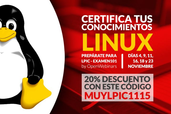 muylinux_lpi101