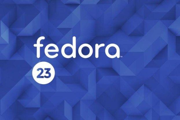 Unas impresiones sobre Fedora 23 Workstation